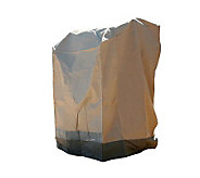 Sure Fit Stack of Chairs Cover - H361076