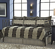 Contempo 5-Piece Daybed Ensemble - H158977