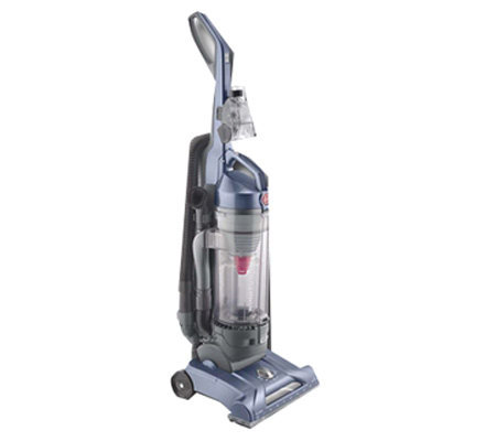 Hoover WindTunnel Upright Bagless Vacuum
