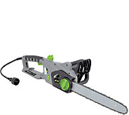 Earthwise 16 Corded Chainsaw - H286477