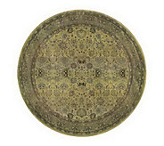 Sphinx Persian 8 Round Rug by Oriental Weavers - H129478
