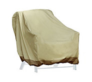 Sure Fit Adirondack and Large Chair Cover - H361078