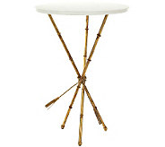 Ross Accent Table - H361178