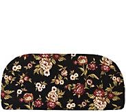 Plow & Hearth Classic Swing/Bench Cushion - H289379