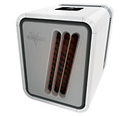 Vornado IR400 Dual-Zone Infrared Heater with Auto Climate - H294680