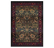 Sphinx Antique Garden 99 x 122 Rug by Orienal Weavers - H139681