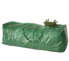Christmas Tree Storage Bag By Vickerman
