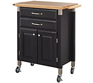 Home Styles Dolly Madison Prep & Serve KitchenCt - H145881