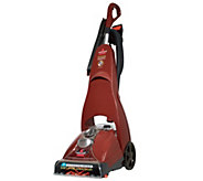 Bissell PowerSteamer PowerBrush Select - H156881