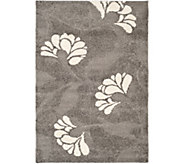 Safavieh 8x10 Meadow Design Florida Shag Area Rug - H209881