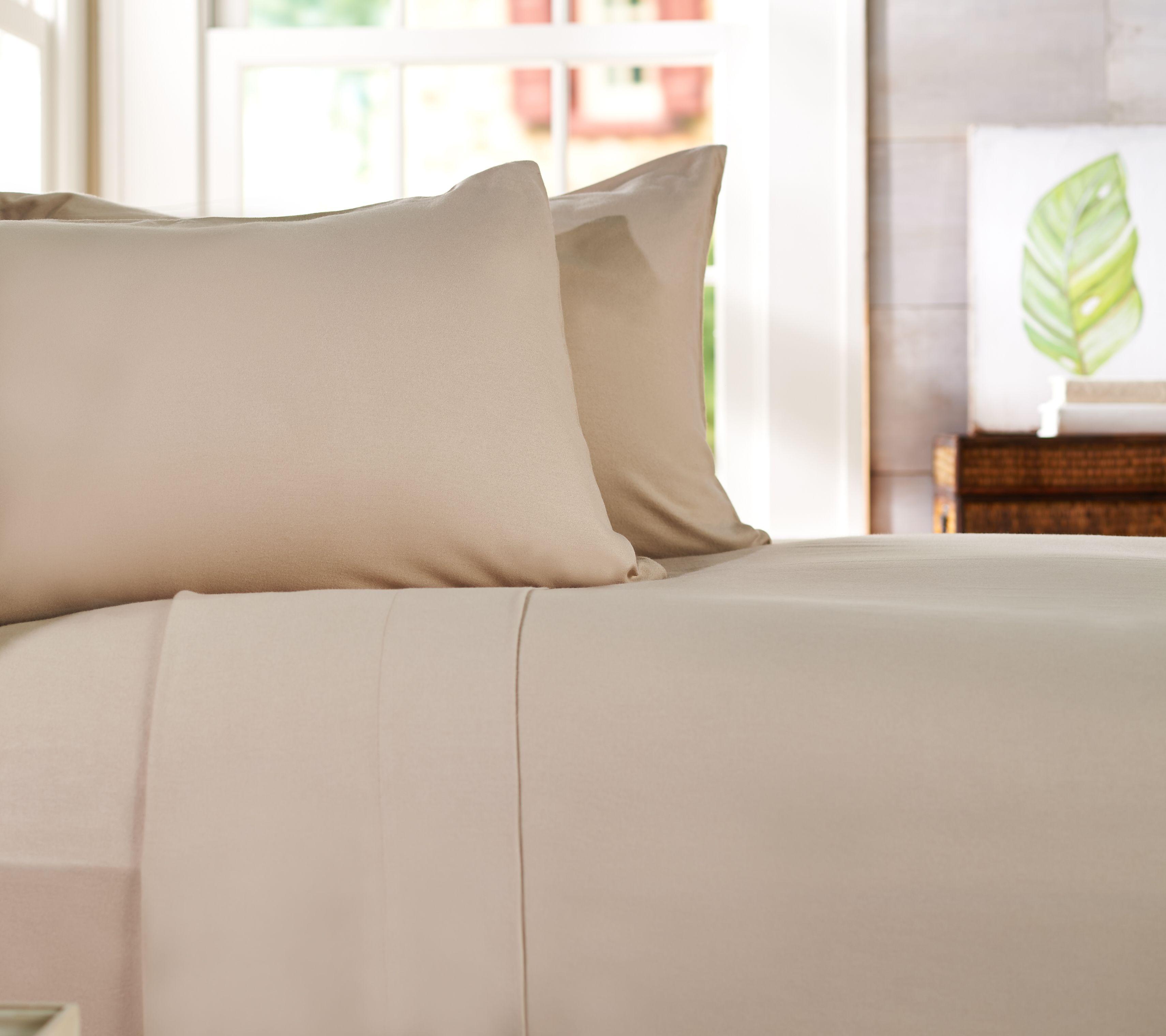 bed paarizaat sheet sheets rayon bamboo bnd name wayfair from default brand set