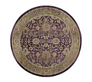 Sphinx Royal Manor 8 Round Rug by Oriental Weavers - H129482