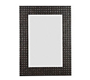 Kenroy Home Murphy Wall Mirror - H177882