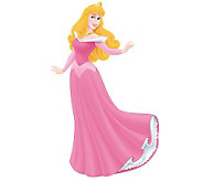 RoomMates Sleeping Beauty Giant Peel & Stick Wall Decal - H186182