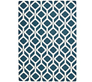 Enhance Diamond 8 x 10 Rug by Nourison - H286282