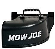 Sun Joe Mow Joe Side-Discharge Chute Accessory - H288782