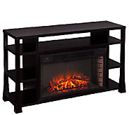 Stanton Media Electric Fireplace - H287383