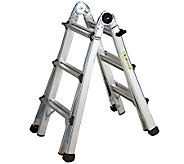 Cosco 13 Multi-Position Ladder System - H363783