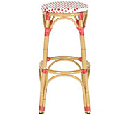 Safavieh Kipnuk Bar Stool - H291384
