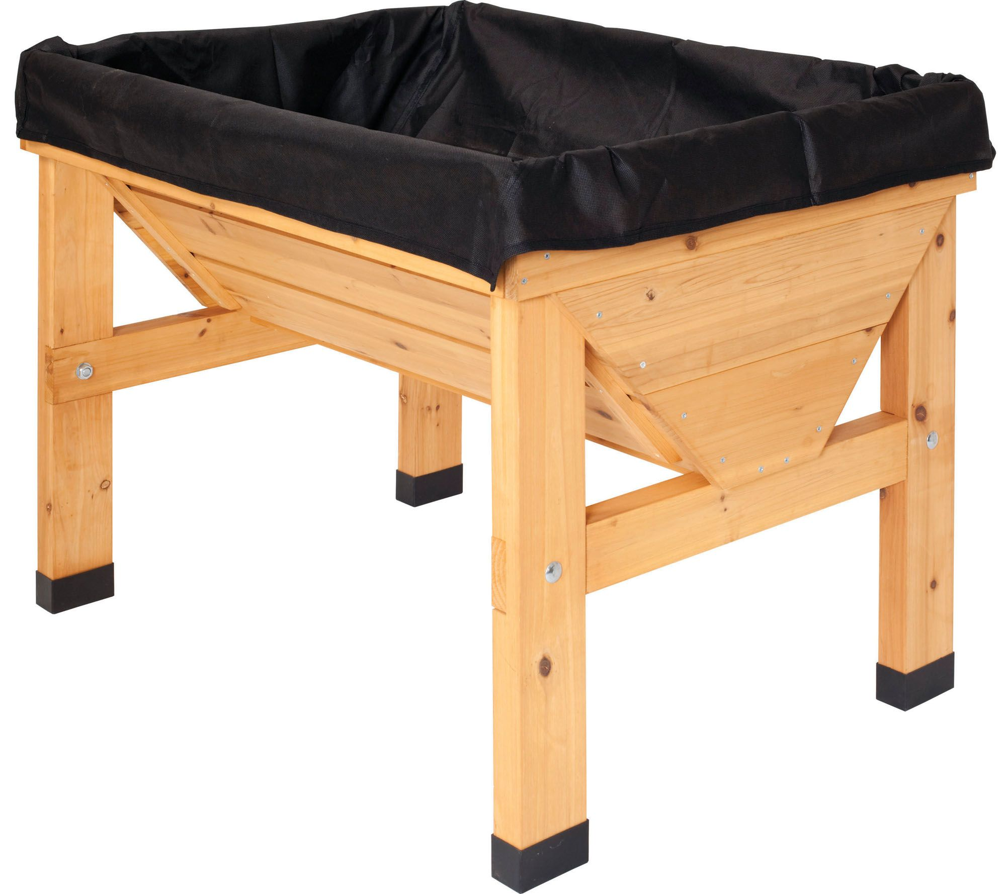 Garden Furniture Qvc planters — garden center — for the home — qvc