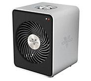 Vornado VMH10 Personal Metal Heater - H294684