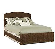 Home Styles Cabana Banana Queen Bedset - H159685