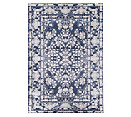 Casa Zeta-Jones Swansea Lace 52 x 7 Indoor Rug - H213585
