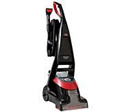 Bissell DeepClean Essential Carpet Cleaner - H288685