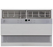 Perfect Aire 12,000 BTU Flat-Panel ES Window Air Conditioner - H289285