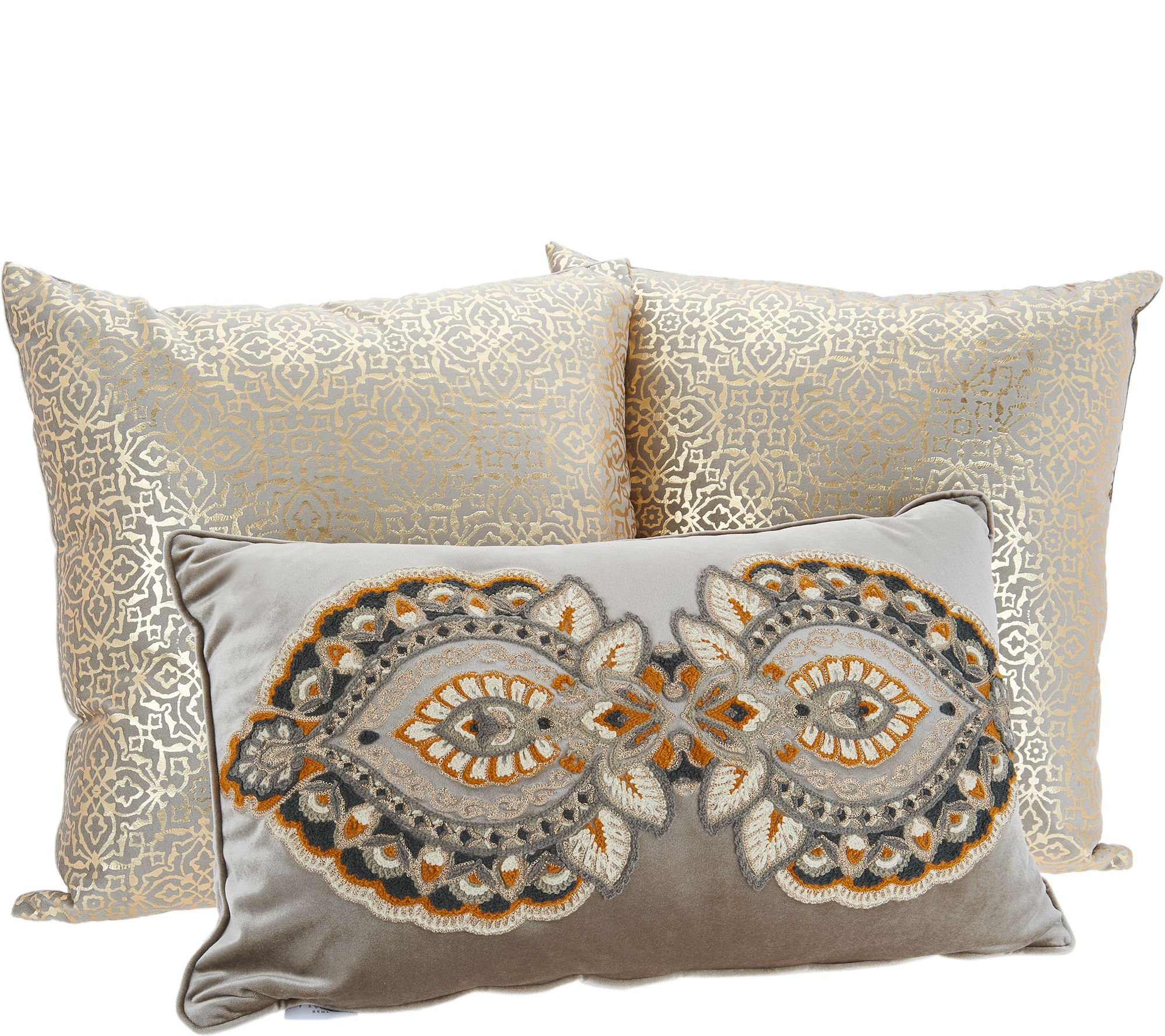 in tags room pillow couch farmhouse decor to for highest plan adjust pillows throw home fetching living rustic intention design your quality groovy