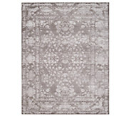 Casa Zeta-Jones Swansea Lace 8 x 10 Indoor Rug - H213586