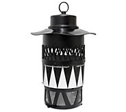 Skeeter Vac Electric Insect Trap - H289586