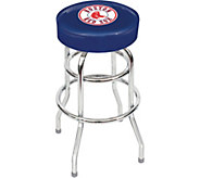 MLB Bar Stool - H291786