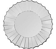Denby Sunburst Mirror by Valerie - H295786