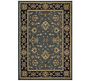 Sphinx Regal 67 x 96 Rug by Oriental Weavers - H355386