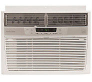 Frigidaire 18,500 BTU Window-Mounted Median Air Conditioner - H357486
