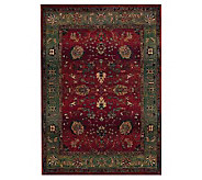 Sphinx Antique Persian 23 x 45 Rug by Oriental Weavers - H139687