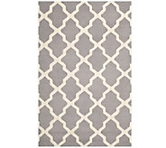 Safavieh Cambridge 5 x 8 Rug - H280887