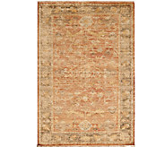 Surya Hillcrest 8 x 11 Hand Knotted Wool Rug - H285988