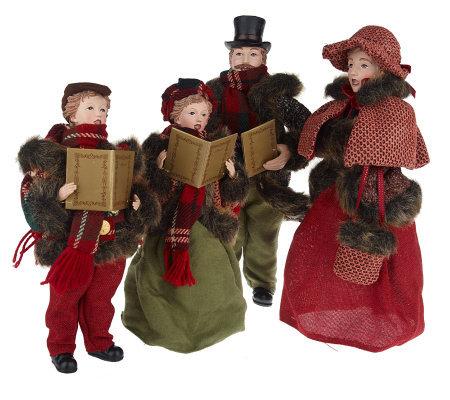 Vera Bradley Christmas Purse