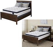 Serta Perfect Sleeper Belleshore Super Pillowtop Mattress or Set - H211989