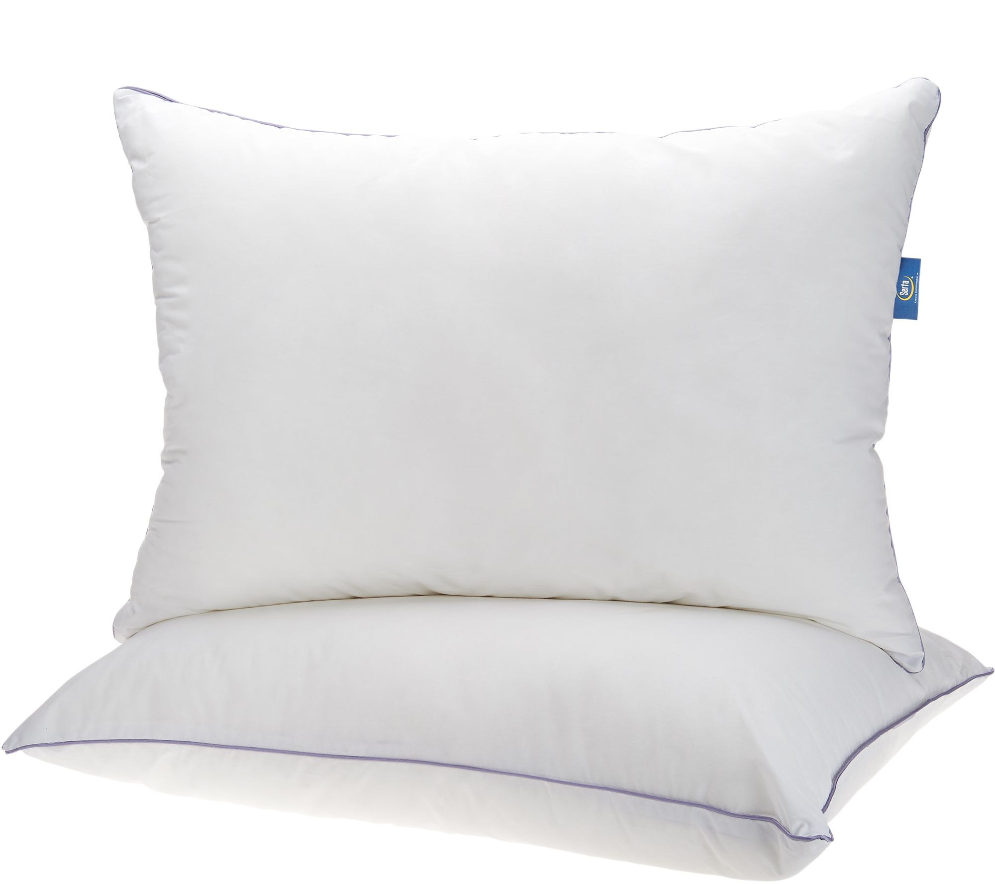 Pillows — Bedding — For the Home — QVC