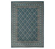 Casa Zeta-Jones 52 x 73 Manor Area Rug - H214089