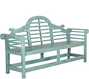 Safavieh Khara Bench - H286489