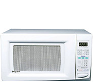 Magic Chef 1.6CF 1100W Microwave - H287089