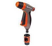 Gardena Multi-Pattern Trigger Nozzle - H365689