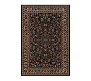 Sphinx Imperial Persian 53 x 79 Rug by Oriental Weavers - H135290