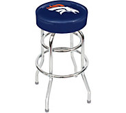 NFL Bar Stool - H291790