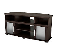 South Shore City Life Corner 40 TV Stand - H358590