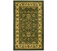 Safavieh Lyndhurst Mashad 33 x 53 Power Loomed Rug - H362790